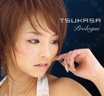 Tsukasa1_1
